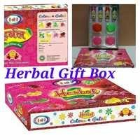 HERBAL GULAL COLOUR GIFT