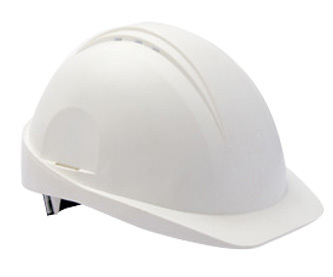 Air Ventilation Helmet
