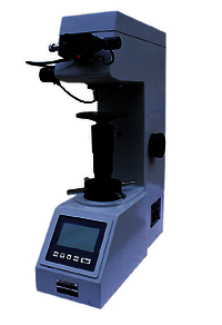 Low Load Brinell Hardness Tester