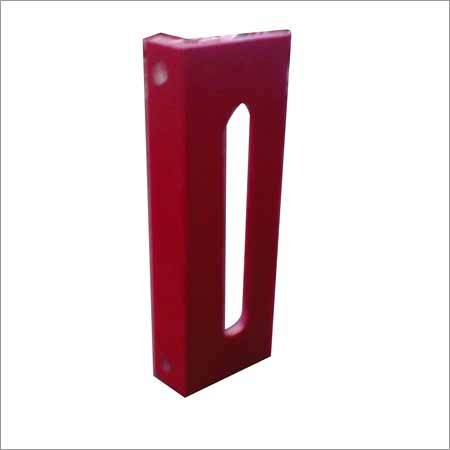 Manufacturer of Fiberglass Products from Thane by SHRUTHI