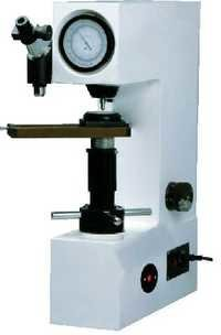 DIGITAL UNIVERSAL HARDNESS TESTER MODEL: BHRVE-187.5