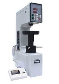 MULTI FUNCTION DIGITAL ROCKWELL HARDNESS TESTER MODEL: RHS-150D