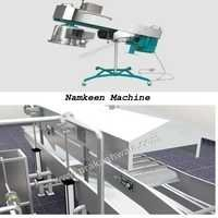 Namkeen Machines