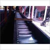 Slat Conveyors