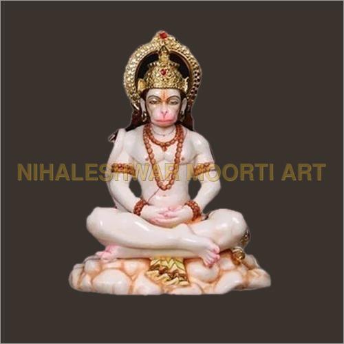 Shree Hanuman Ji Statue