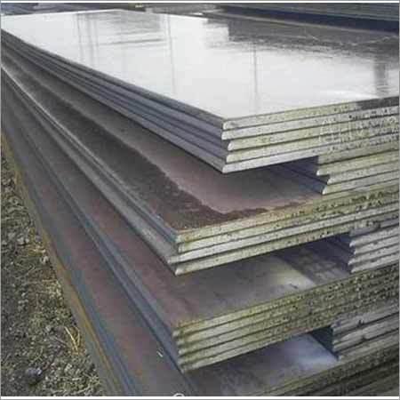 Stainless Steel Patta/Patti
