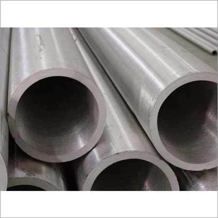 Black Steel Products