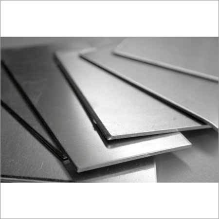 Carbon Alloy Steel Plate