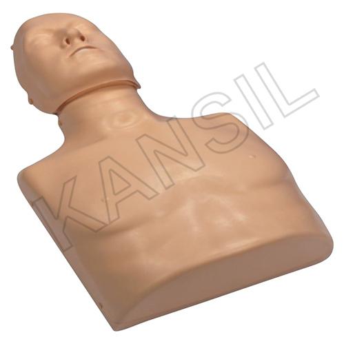 CPR Traing Mankin (Torso)