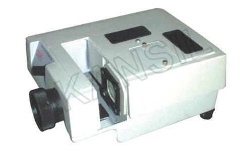 Slide Projector Manual
