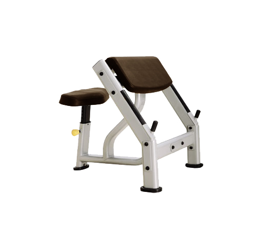 Gym Exercise Benches