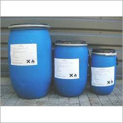 Plasticizing Chemical