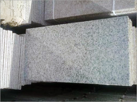 Sadhalli Granite