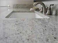 Pepper Granite