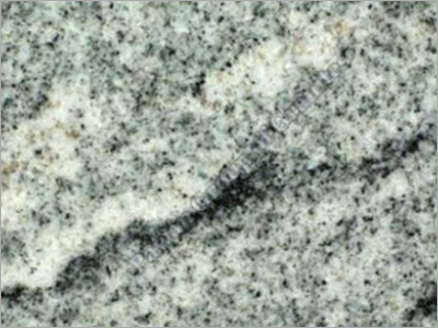 Round Table Top Granite