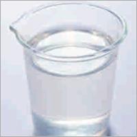 Potassium Mixed Silicate Liquid