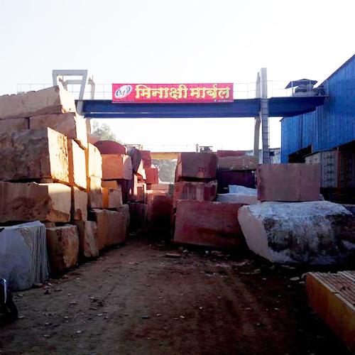 Mandir Construction Services