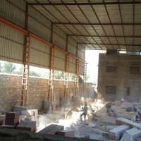 Marble Design Cutting Services