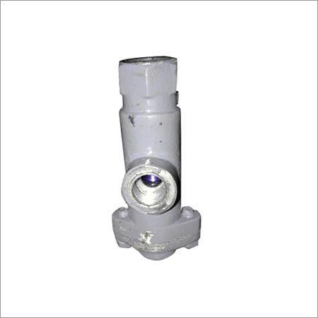 24 a doubble check valve