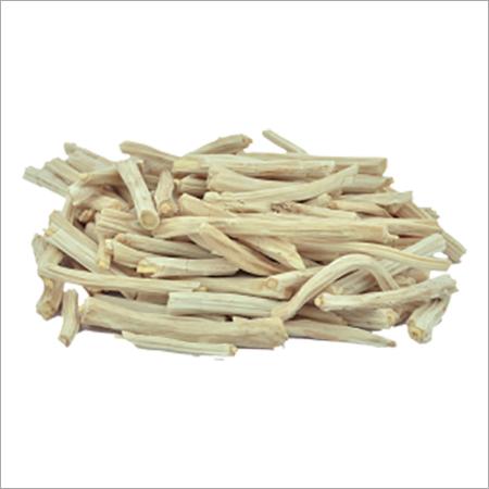 Shatawari Roots