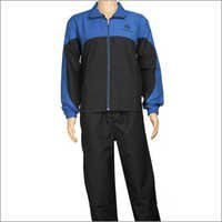 Globalite Track Suit