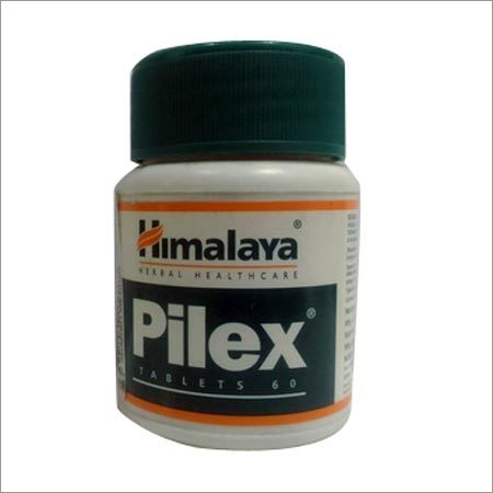 Pilex JH00143