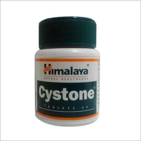 Cystone JH00144