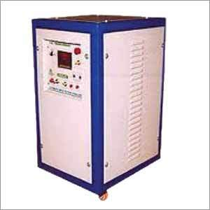 Automatic Voltage Stabilizers - SERVO
