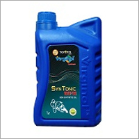 Syntonic Engine Oil