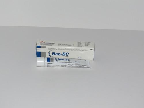 Neo-BC