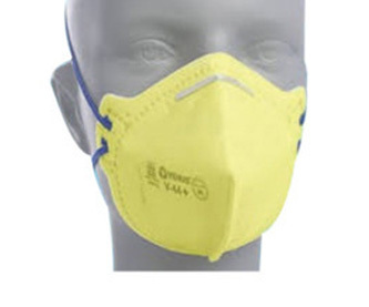 FFP1 S:Respirators