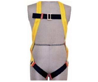 Full Body Harness-Class A