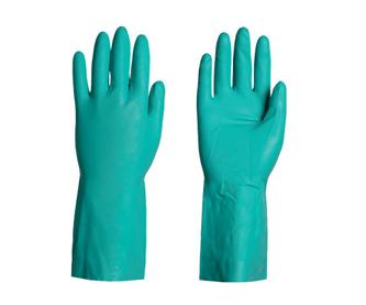 Nitrle Hand Gloves (Nitrosol)