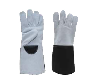 Leather superior Gloves
