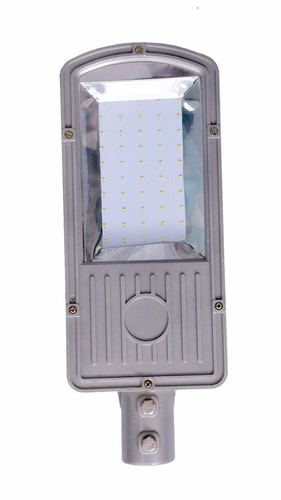 40 W AC street light