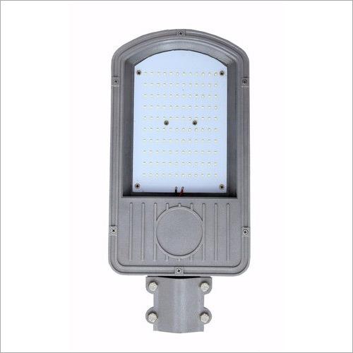 60 W LED Street Light