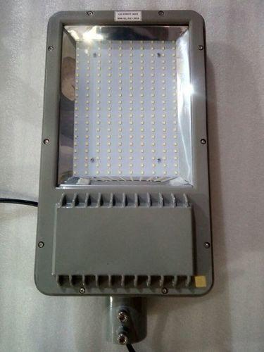 100 W Street Light