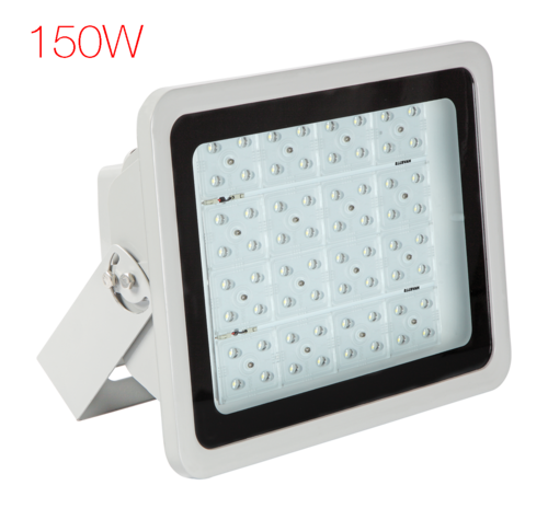 120 W Flood Light
