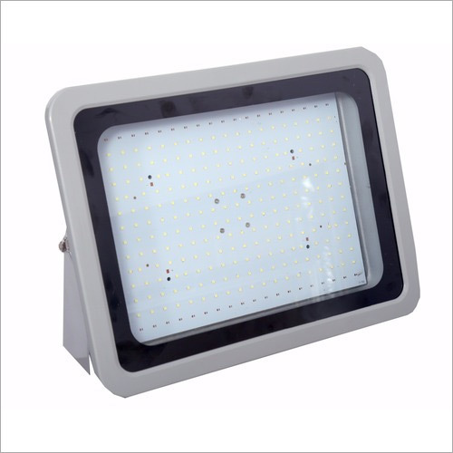 150 W Flood Light