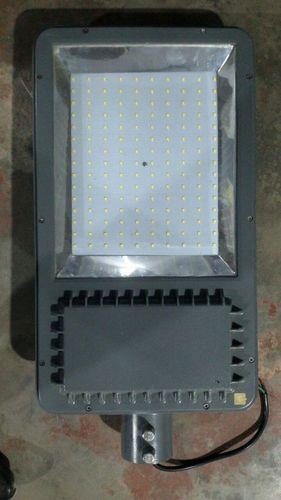 150 W Street Light