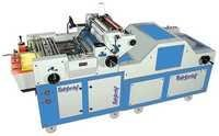 LD Bag Printing Machine