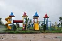 Play Equipment Dealers in Hyderabad