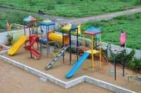 Play Equipments in Hyderabad