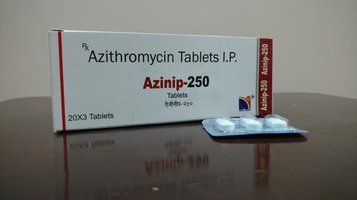 Azinip 250