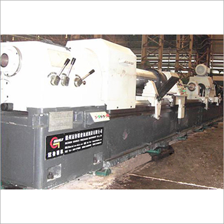 T2135 Deep Hole Drilling and Boring Machine