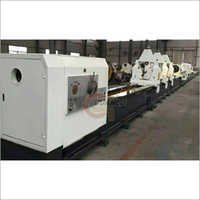 CNC High Efficiency Deep Hole Boring Machine