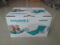 AIRWAVE-3 MEDICAL AIR MATTRESS