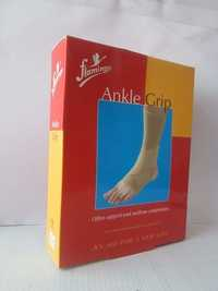 ANKLE GRIP