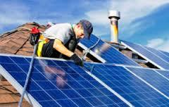 Solar Power Testing & Repairs Service