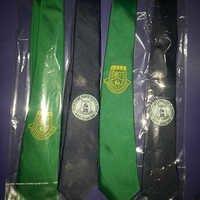 School's Ties